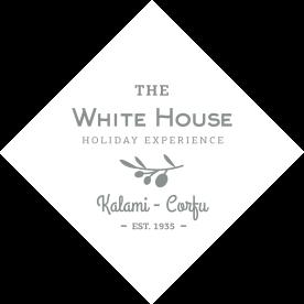 the-white-house-rhombus-logo
