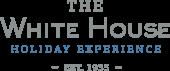 the-white-house-logo
